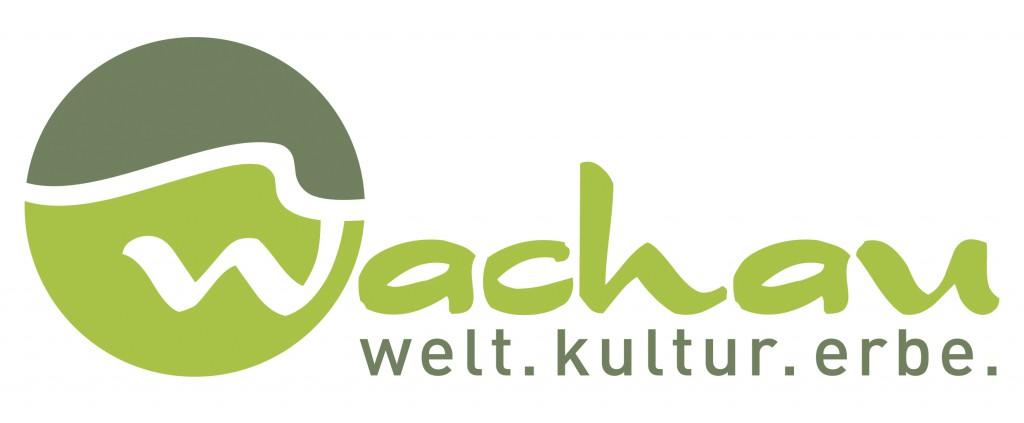 wachau_logo